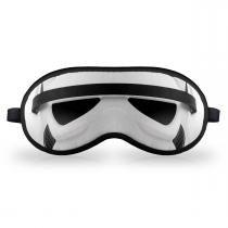 Máscara de Dormir em neoprene Trooper - Yaay