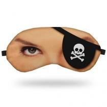 Máscara de Dormir Pirata YAAY