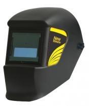 Máscara de Solda Automática New Welder Economy - Weld Vision - Weld Vision