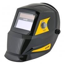 Mascara De Solda Automatica Ton 09-13 Mev0913 Vonder Plus -