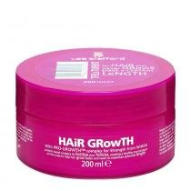 Máscara de Tratamento Lee Stafford Hair Growth 200ml -