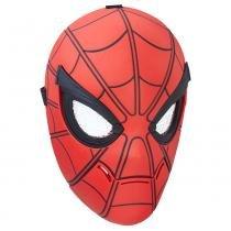 Máscara De Visão Homem Aranha - Hasbro - hasbro