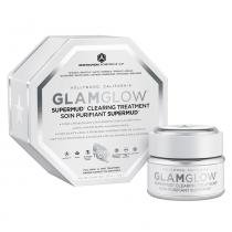 Máscara Facial Glamglow Supermud - Glamglow