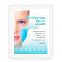 Máscara Facial Talika Bio Enzymes Mask Hydrating - 20g - Talika