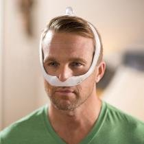 Máscara Nasal DreamWear Philips Respironics -