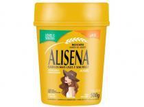 Máscara para Cabelos Hidratante Nova Muriel - Alisena MSV.ALN 500g