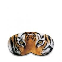 Máscara para Dormir Tigre - Gorila Clube