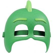 Máscara PJ Masks Largatixo - DTC