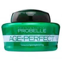 Máscara Queda De Cabelo 250g Age Perfect - Probelle -
