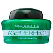 Máscara Queda De Cabelo 250g Age Perfect - Probelle - Probelle