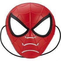 Máscara Spider-Man - Hasbro - Hasbro