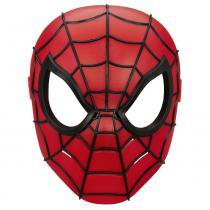 Mascara Spider Man Vingadores Marvel B1249 Hasbro -