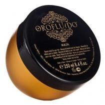 Mask Orofluido - Máscara Hidratante - 250ml - Orofluido