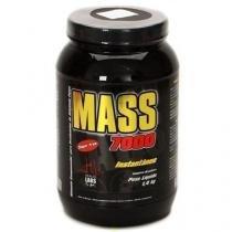 Mass 7000 - 1,4Kg - Health Labs - Health Labs