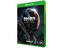 Mass Effect Andromeda para Xbox One - EA
