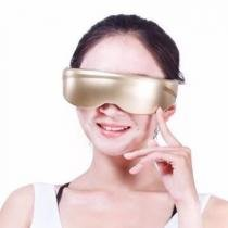 Massageador de Olhos - Vibroterapia - Importado