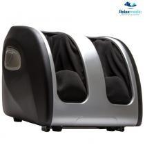 Massageador Leg Confort RM-FM811, 127V - Relaxmedic - Relaxmedic