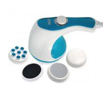 Massageador Relax Spin Tone G-life Orbital - G-Life