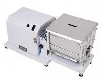Masseira Multimix Completa Mmx 5x1 5kg - Arke -