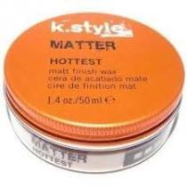 Mate lakme k-style matter hottest 50ml - cabelo com estilo - Lakmé