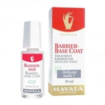 Mavala Barrier Base 10ml -