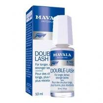 Mavala Double Lash 10ml -