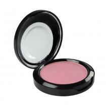 Max Love Blush - Rosa nº 03 - 4g - Max Love