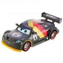 Max Schnell - Mattel  - Disney Pixar Cars -