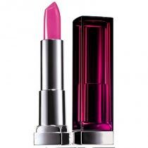 Maybelline Batom Color Sensational - Tons Rosa -