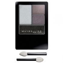 Maybelline Expert Wear Quad Sombra -