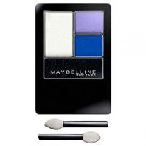 Maybelline Expert Wear Quad Sombra - Maybelline