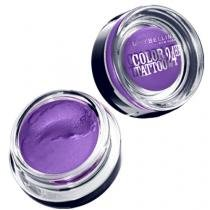 Maybelline EyeStudio Color Tatto 24 Horas -