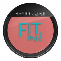 Maybelline Fit Me Blush 5g - 05 Assim Sou Eu -
