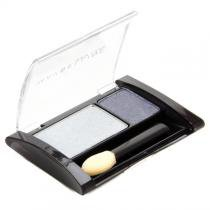 Maybelline Sombra Expert Wear Duo -
