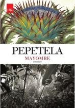 Mayombe - Leya