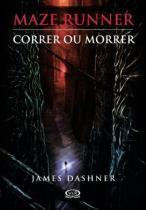 Maze Runner: Correr Ou Morrer - VR Editoras