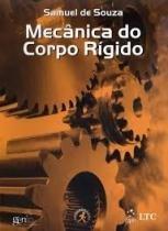 Mecanica Do Corpo Rigido - Ltc - 1