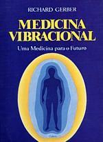 Medicina Vibracional   - Cultrix - 952670