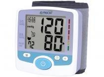 Medidor de Pressão Arterial Digital Automático - de Pulso G-Tech BPGP200