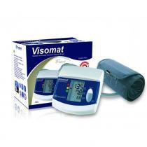 Medidor de Pressão Digital Incoterm Visomat Pulso - INCOTERM