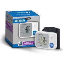 Medidor de Pressão Digital Pulso Hem-6122 - OMRON