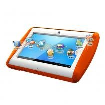 MEEP Tablet - Oregon - Outras Marcas
