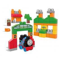 Mega Bloks Thomas e Amigos - Mattel -