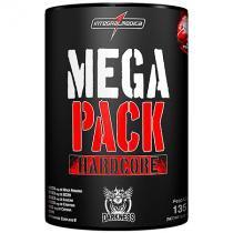 d8eb1a9f8 Mega Pack Hardcore Darkness 15 Packs - Integralmedica