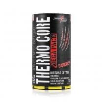 Mega Pack Thermo Core 42 packs - Integralmédica - 42 packs - Integralmédica