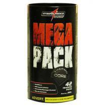 Mega Pack Thermo Core 42 Packs - Integralmédica