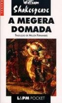 Megera Domada, A - 95 - Lpm Pocket - 1