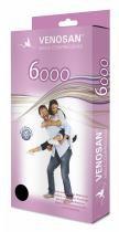 Meia Calça AT 20-30 mmHg 6000 Venosan -
