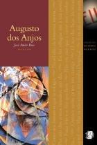 Melhores poemas de augusto dos anjos, os - Global