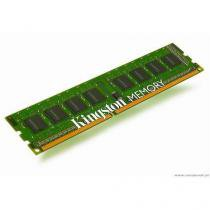 Memoria 8GB DDR3 1333MHZ Kingston Value RAM KVR1333D3N9/8G -